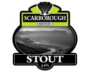 Name:  Scarborough_Stout-1354631219.png