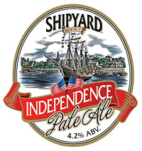 Name:  shipyard-independence-pale-ale.jpg Views: 18 Size:  23.2 KB