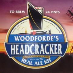 Name:  headcracker.jpg Views: 15 Size:  23.2 KB
