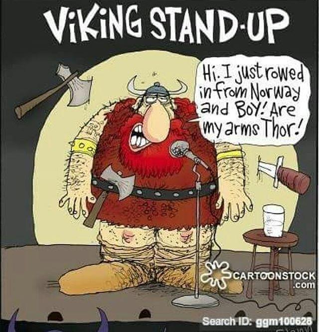 Name:  36a94a3dbc06b1f6cb912c8c68c7b84b--vikings-humor.jpg Views: 72 Size:  84.8 KB