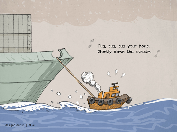 Name:  tug_your_boat_by_al_lau1.jpg Views: 108 Size:  199.5 KB