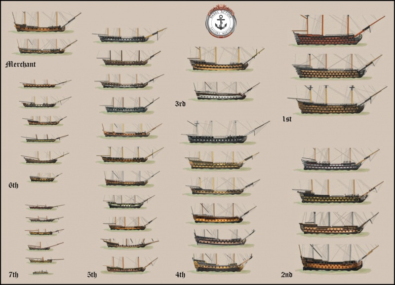 Name:  Naval_Action_Ships_Stacked.jpg Views: 49 Size:  133.1 KB
