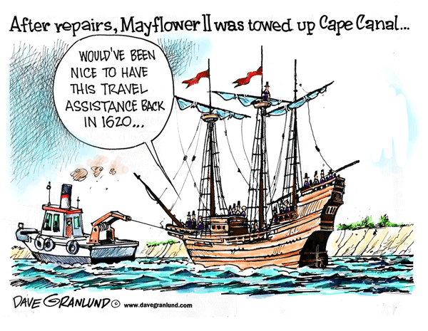 Name:  Mayflower-II-repaired.png Views: 70 Size:  102.5 KB