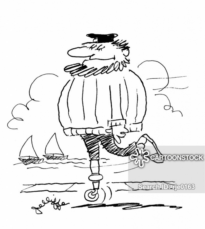 Name:  health-beauty-peg_leg-peg_legged-one_leg-one_legged-sailor-rje0163_low.jpg Views: 25 Size:  126.4 KB