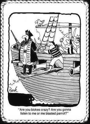 Name:  pirate14.jpg Views: 462 Size:  39.9 KB