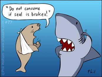 Name:  shark_humour_135_852_110.jpg Views: 259 Size:  17.1 KB