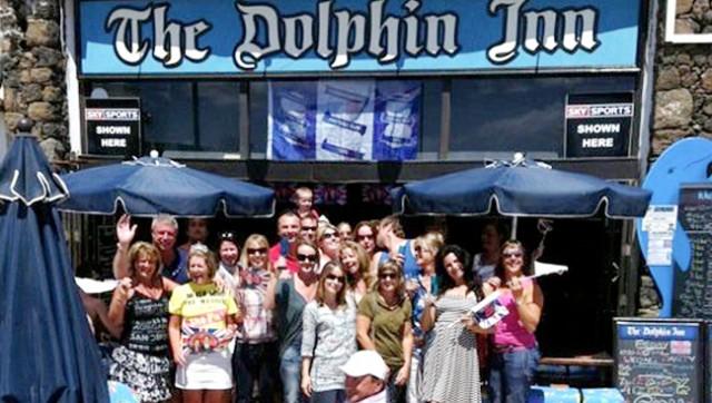 Name:  dolphin-inn-costa-teguise1-640x362.jpg Views: 49 Size:  83.0 KB