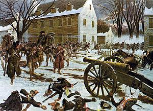 Name:  300px-Battle_of_Trenton_by_Charles_McBarron.jpg Views: 14 Size:  41.4 KB