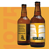 schiller golden ale