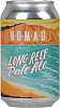 nomad long reef pale ale 600