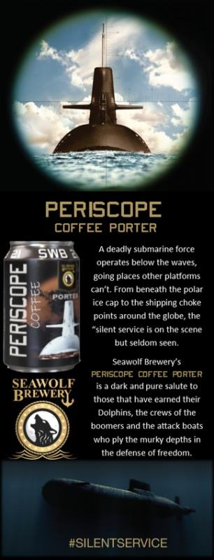 Name:  Periscope.jpg Views: 5 Size:  86.5 KB