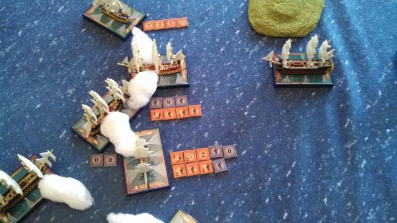 Name:  Sails of Glory 2018 Scenario Four 7.jpg Views: 108 Size:  151.1 KB
