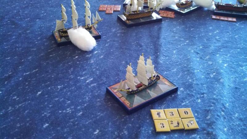 Name:  Sails of Glory 2018 Scenario Four 9.jpg Views: 106 Size:  159.5 KB