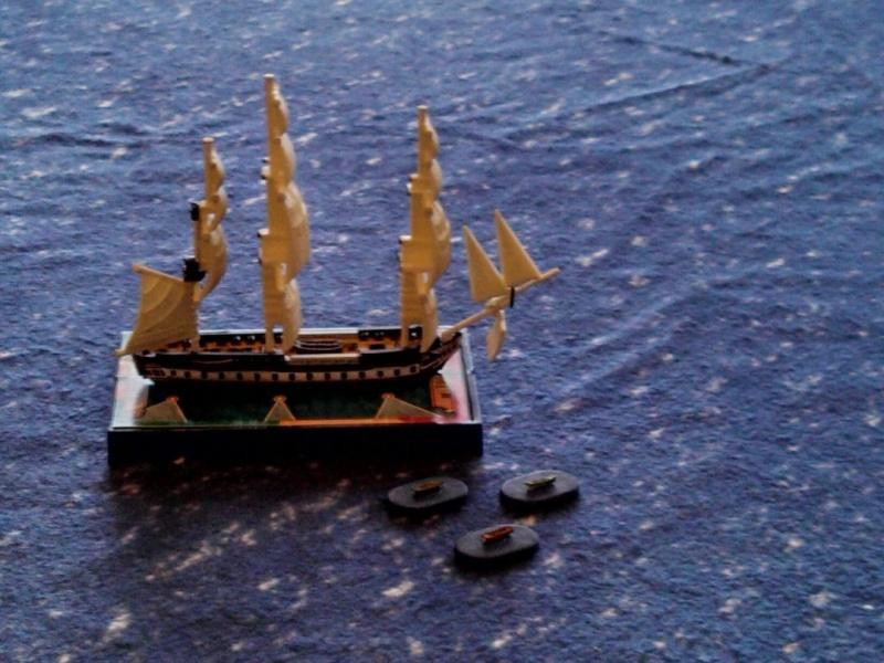 Name:  Sails of Glory 2018 Scenario Five 6.jpg Views: 91 Size:  176.6 KB