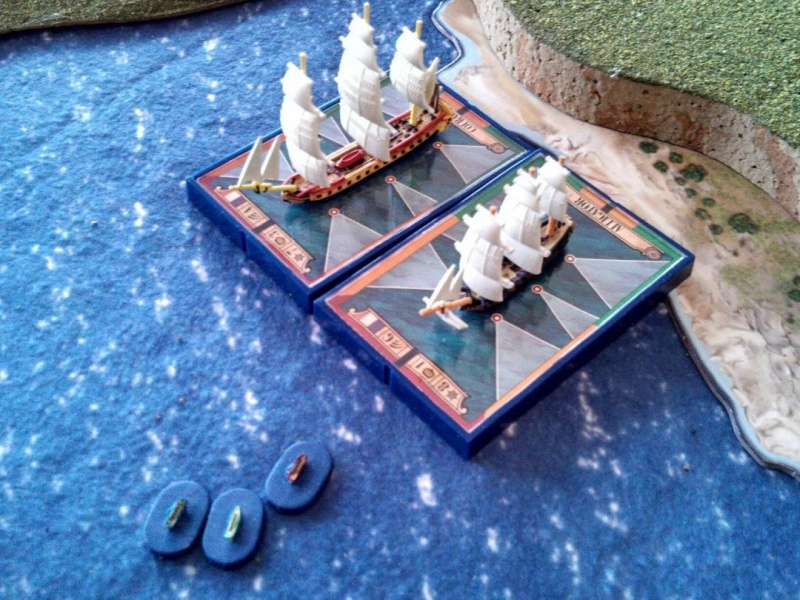 Name:  Sails of Glory 2018 Scenario Five 13.jpg Views: 89 Size:  220.1 KB