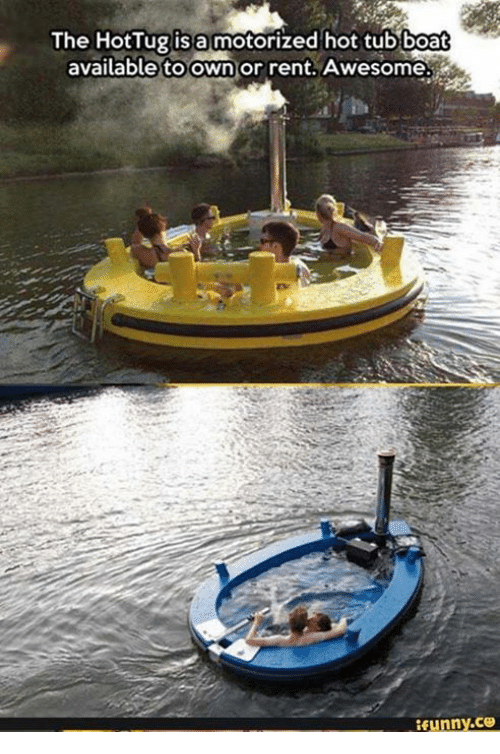 Name:  the-hot-tug-is-a-motorized-hot-boat-available-to-6122671.png Views: 131 Size:  237.9 KB