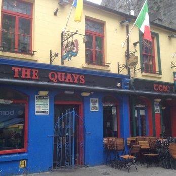 Name:  Galway.jpg Views: 46 Size:  28.4 KB