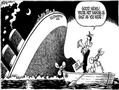 Name:  Obama - Economy Cartoon.jpg Views: 91 Size:  38.5 KB