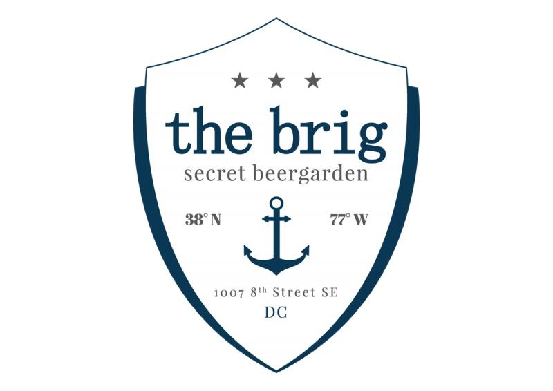 Name:  the-brig-secret-beer-garden-logo-05_2_orig.jpg Views: 14 Size:  54.3 KB