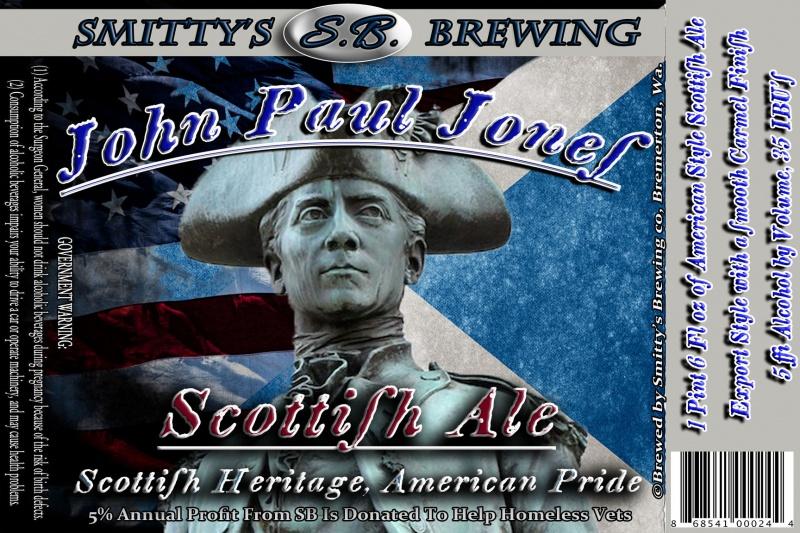 Name:  Jhon-Paul-Jones-Scottish-Ale-small.jpg Views: 19 Size:  241.0 KB