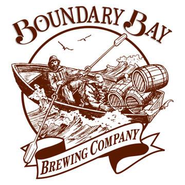 Name:  Boundary_Bay_Brewing_Company.jpg Views: 220 Size:  671.2 KB