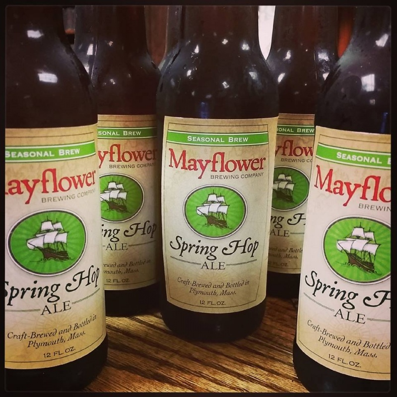 Name:  Mayflower-Brewing.jpg Views: 299 Size:  224.3 KB