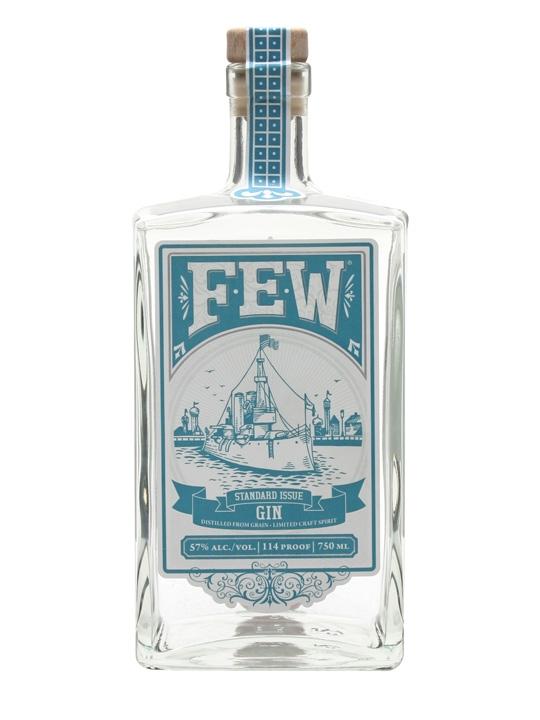 Name:  gin_few2.jpg Views: 246 Size:  122.5 KB
