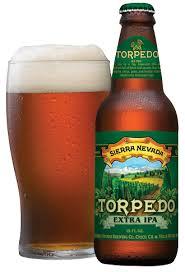 Name:  Torpedo ale.png Views: 227 Size:  78.8 KB