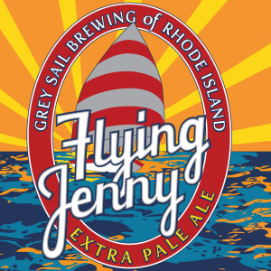 Name:  FlyingJenny-300x300.jpg Views: 266 Size:  116.0 KB