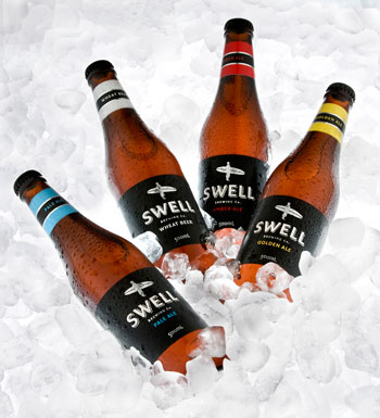 Name:  swell_square.jpg Views: 263 Size:  34.5 KB