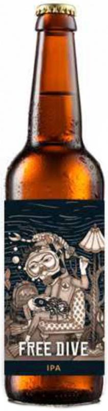 Name:  beer_281079.jpg Views: 256 Size:  55.7 KB