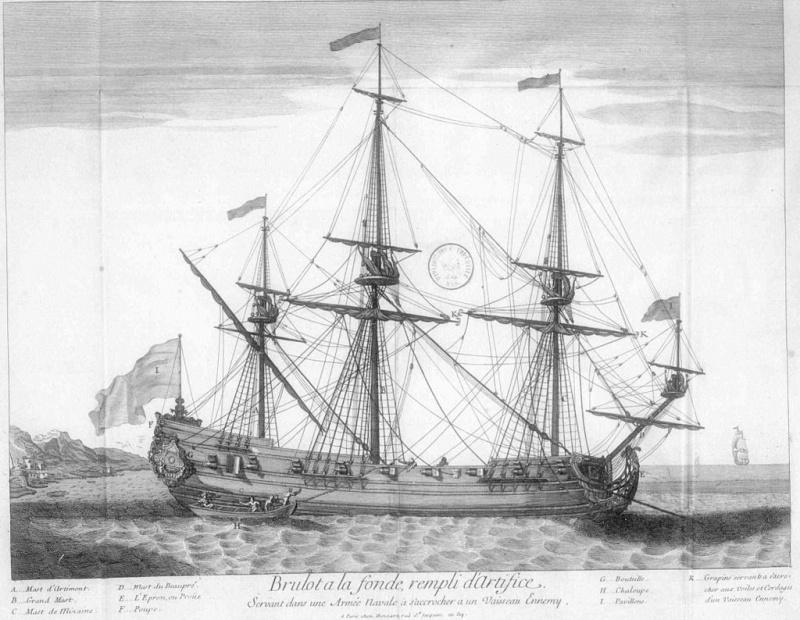 Name:  French fireship.jpg Views: 191 Size:  187.5 KB