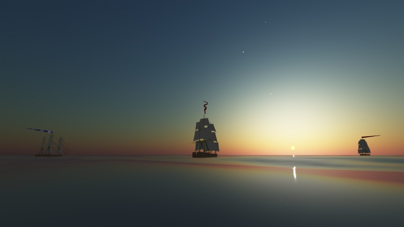 Name:  sunset cru1.jpg Views: 42 Size:  36.3 KB
