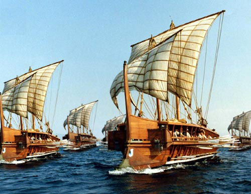 Name:  Greek_Galleys.jpg Views: 26 Size:  74.7 KB