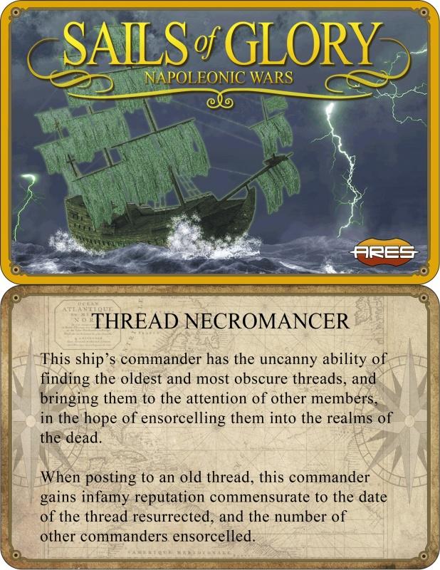 Name:  SailsOfGlory_ThreadNecromancerCard150.jpg Views: 109 Size:  263.2 KB