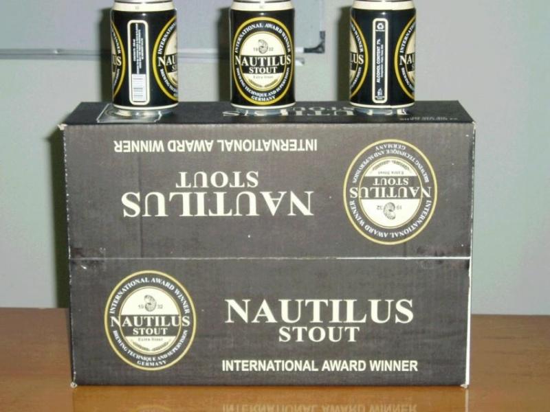Name:  nautilus-stout-dark.jpg Views: 82 Size:  143.5 KB