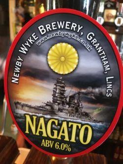 Name:  beer_498162.jpg Views: 68 Size:  22.4 KB