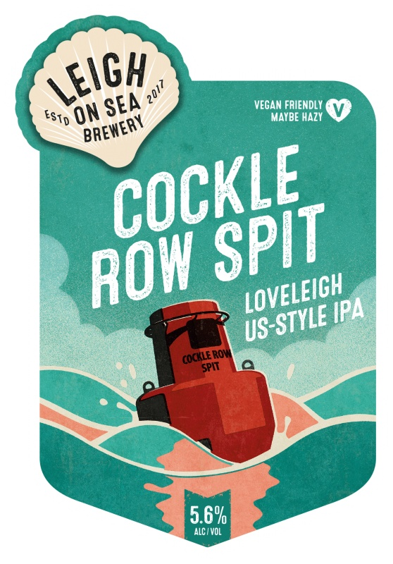 Name:  Cockle-Row-Spit.jpg Views: 66 Size:  177.1 KB
