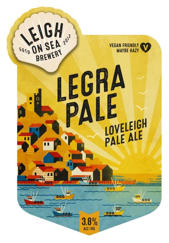 Name:  Legra-Pale.jpg Views: 69 Size:  175.4 KB