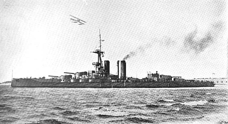 Name:  HMS_Iron_Duke.png Views: 61 Size:  330.9 KB