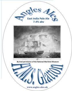 Name:  beer_531370.jpg Views: 65 Size:  16.3 KB
