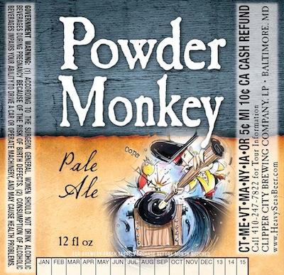 Name:  powder%20monkey.jpg Views: 56 Size:  93.5 KB