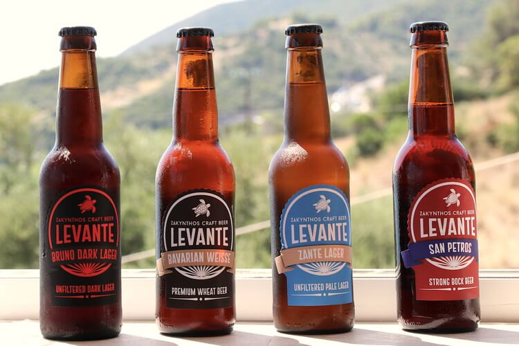 Name:  pics_grbreweries_levante_web6.jpeg