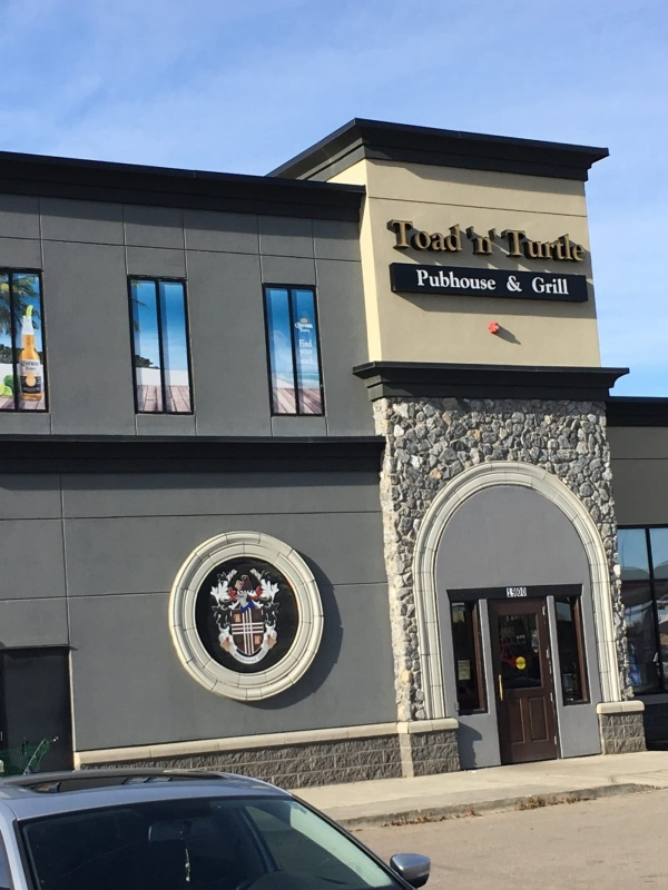 Name:  toad-turtle-pub-grill-storefront-1.jpg Views: 167 Size:  151.5 KB