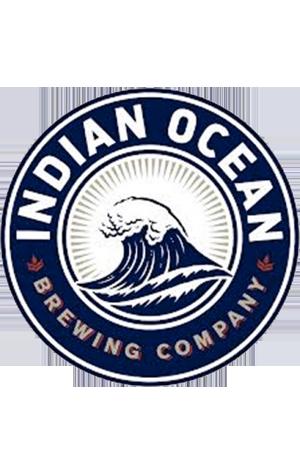 Name:  Indi-Ocean-Beer-logo-b4a4-1.png Views: 62 Size:  171.6 KB
