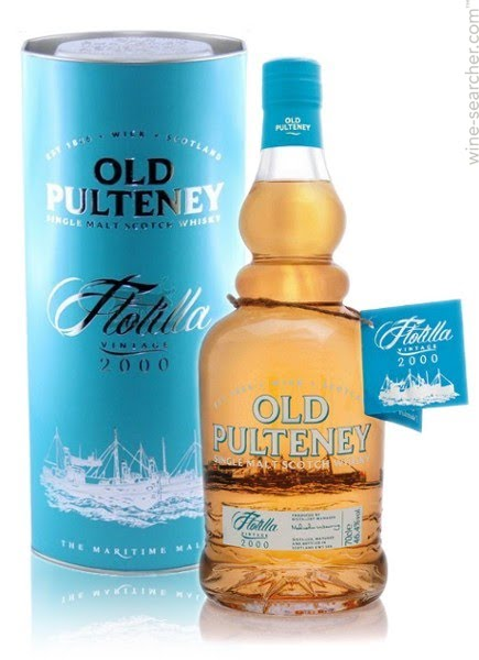 Name:  old-pulteney-flotilla-single-malt-scotch-whisky-highlands-scotland-10498294.jpg Views: 46 Size:  44.3 KB