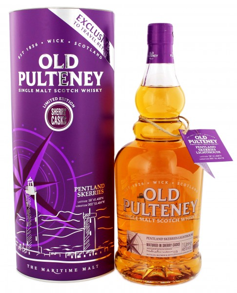 Name:  whisky-old-pulteney-5718_600x600.jpg Views: 44 Size:  79.0 KB