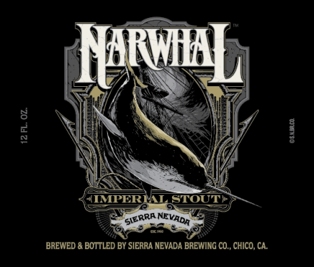 Name:  Narwhal_Label_Face_12oz-440x375.png Views: 47 Size:  131.6 KB