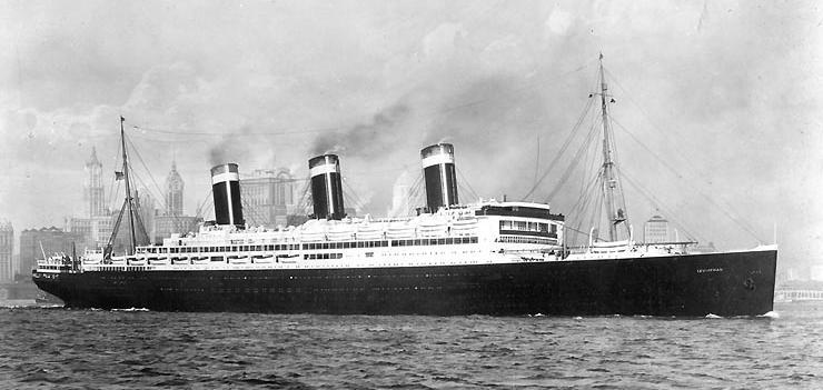 Name:  SS_Leviathan_1913.jpg Views: 42 Size:  49.3 KB