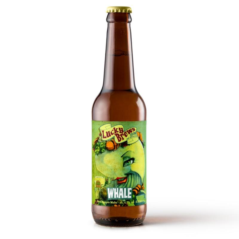 Name:  lucky-brews-beer-wale.jpg Views: 40 Size:  63.8 KB